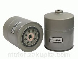 топливный фильтр на bmw e30 m21