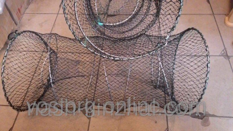 сетка для рыбалки китайка