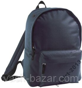 Купить рюкзак для походов в интернет магазине недорого рюкзак tatonka luna 40