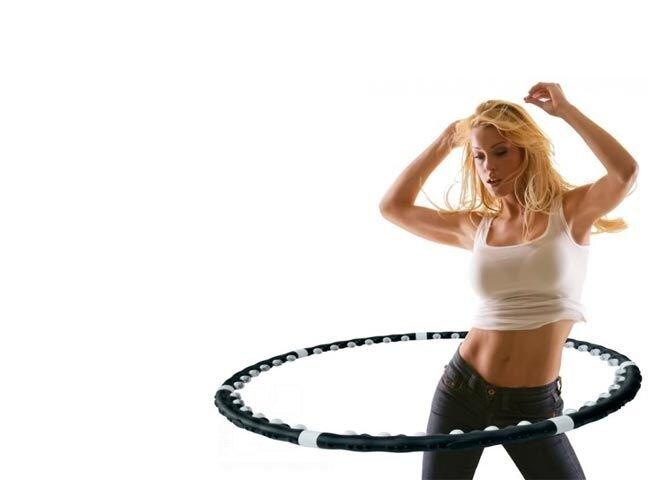 Массажный обруч для похудения купить саратов сколько надо не есть чтобы похудеть на 10 кг