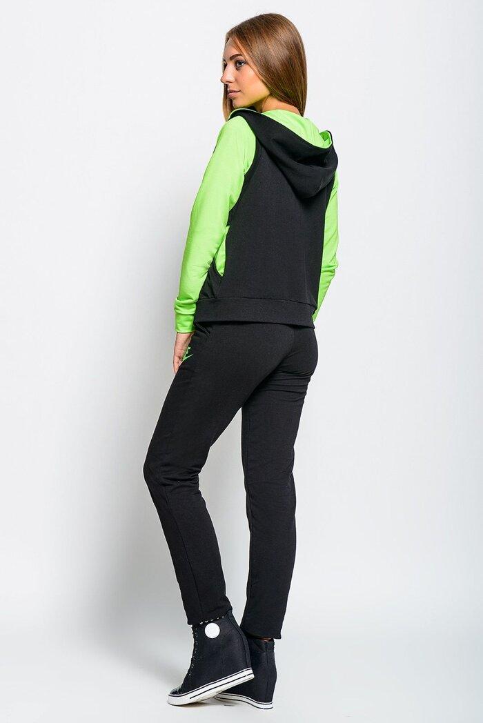75b32ed2 Современная одежда. — Костюм найк тройка женский доставка