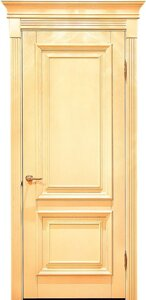 купити міжкімнатні двері деревяні в івано франківську