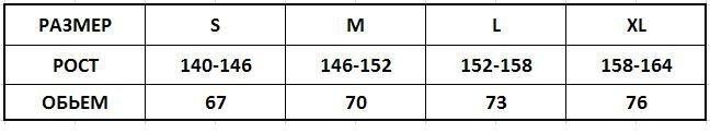 width=648