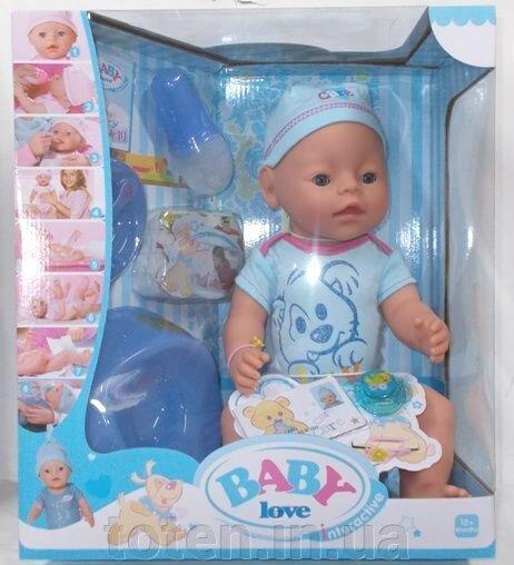Warm baby кукла инструкция видео