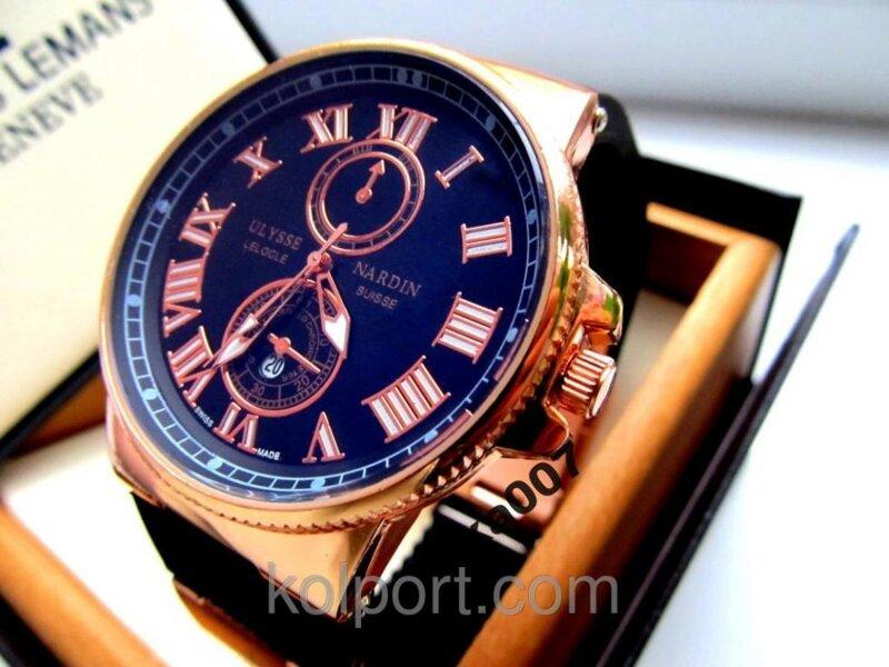 увлажняющегокрема мужские наручные часы ulysse nardin цена его