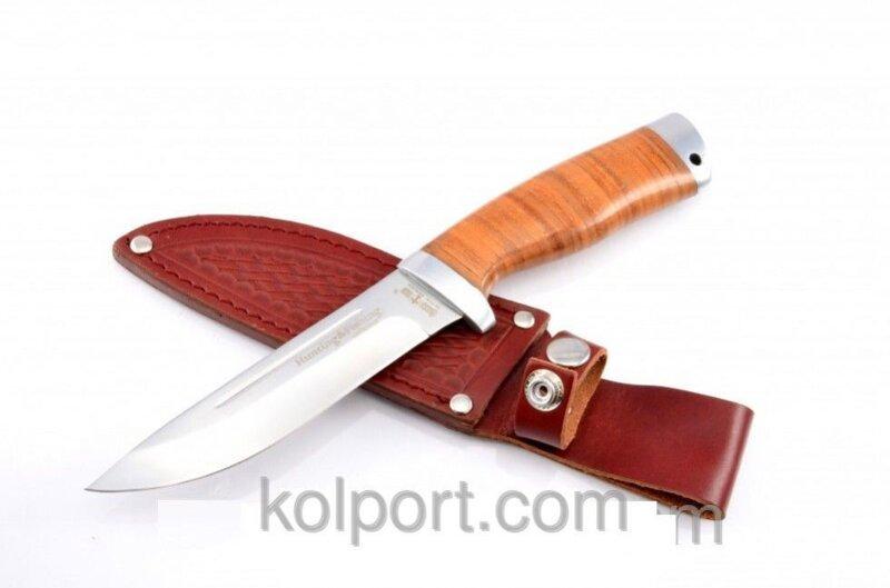 ножи всего лишь к рыбалки