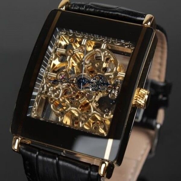 Купить браслет для мужских часов в интернет-магазине