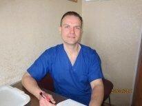 о принудительном лечении от алкоголизма лиц злоупотребляющих алкоголем в Москве