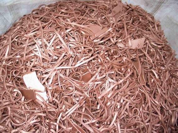 Прием меди цена харьков пункт приема цветного металла в троицке чел обл