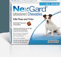 Nex Gard инструкция - фото 10
