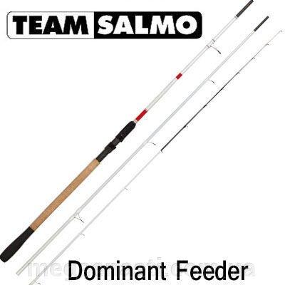 salmo energy фидер