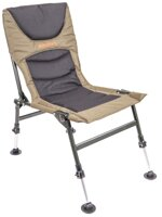 Кресло Brain Eco Chair HYC053L-II