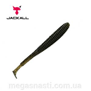 Jackall i shad tail 3 8