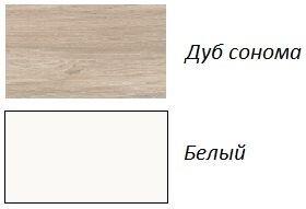 pic_2312a8afd538a85_700x3000_1.jpg