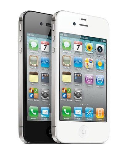 Электрошокер в виде телефона iPhone (шокер Айфон) оригинальный тонкий электрошокер+фонарь+русская инструкция! - фото 1