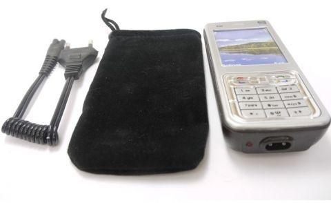 Электрошокер телефон Kelin K95 (самый маленький шокер в виде телефона) шокер-телефон + русская инструкция! - фото 3