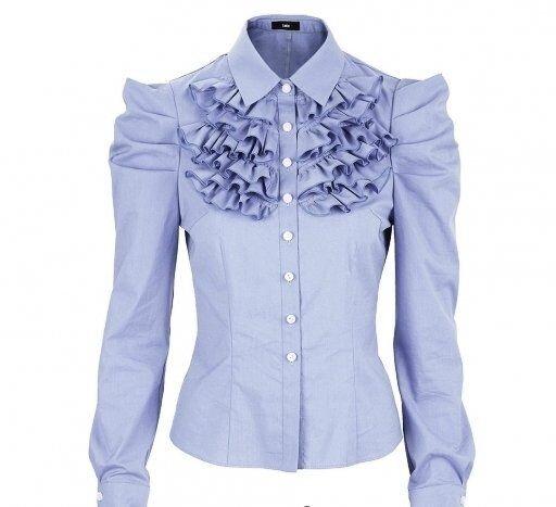49912e114de Женские рубашки белого цвета купить в Украине. Фото и цены  интернет-магазинов в каталоге Zakupka.com