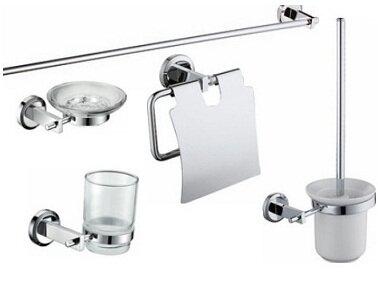 <b>Держатели</b> для <b>зубных щеток и</b> паст в ванную купить в Украине ...