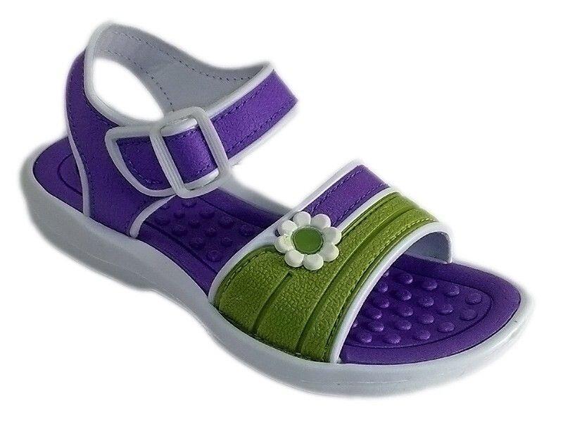Детские сандалии 2542df09837ae