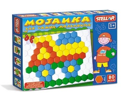 <b>Термомозаика</b> купить в интернет-магазинах Украины. Низкие ...