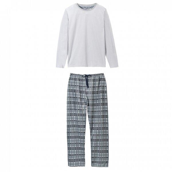 Домашние костюмы и пижамы мужские купить в Николаеве  цены. Продажа в  интернет-магазине с доставкой. 4490a3a71c7db