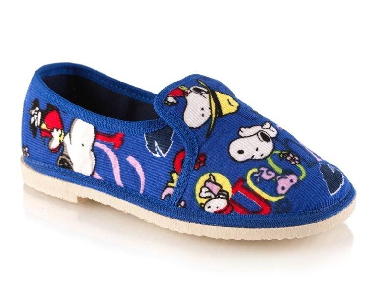 5f5df1bf1 Домашняя обувь детская в Украине. Сравнить цены интернет-магазинов и купить  на Zakupka.com
