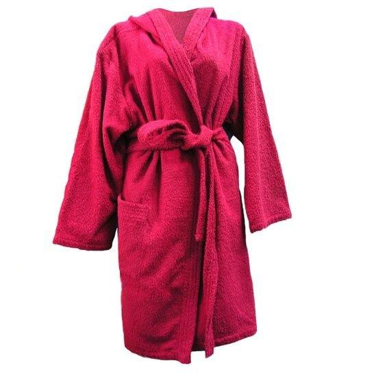 304dd925497 Домашняя одежда женская в Украине. Сравнить цены интернет-магазинов и купить  на Zakupka.com