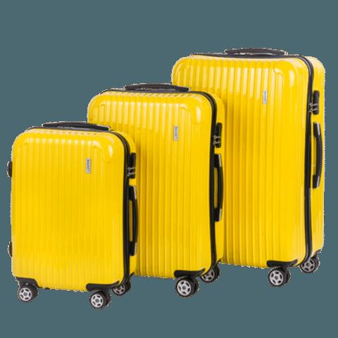 8c2dfa4317ee Дорожные сумки и чемоданы. Недорого купить чемодан на колесах в Украине -  Zakupka.com