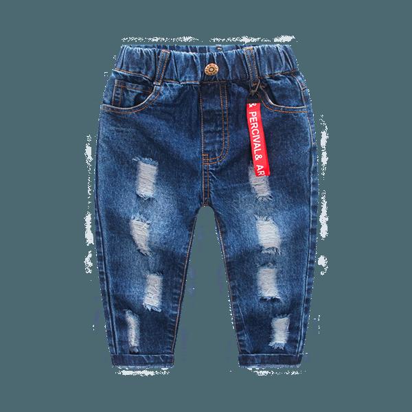 f406d771746 Детские джинсы для девочек в Украине. Сравнить цены интернет-магазинов и  купить на Zakupka.com