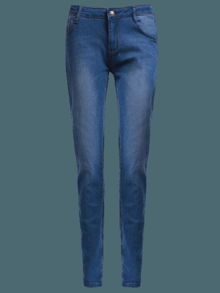 3c07cd25699 Женские летние джинсы купить в Украине. Сравнить цены от 30 интернет- магазинов.