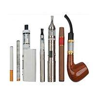 купить электронную сигарету в полтаве на