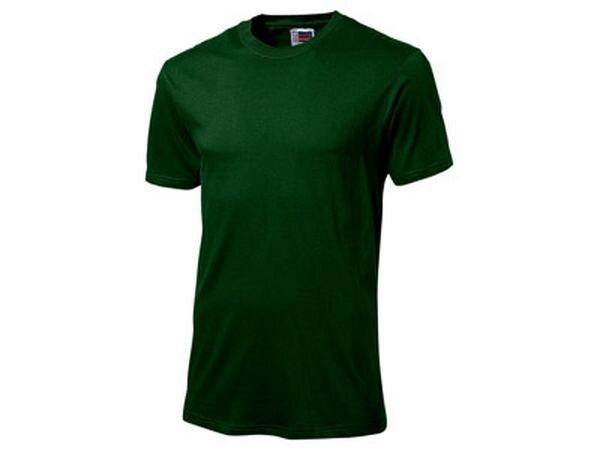 def6e1fe Мужские футболки больших размеров в Украине. Сравнить цены  интернет-магазинов и купить на Zakupka.com