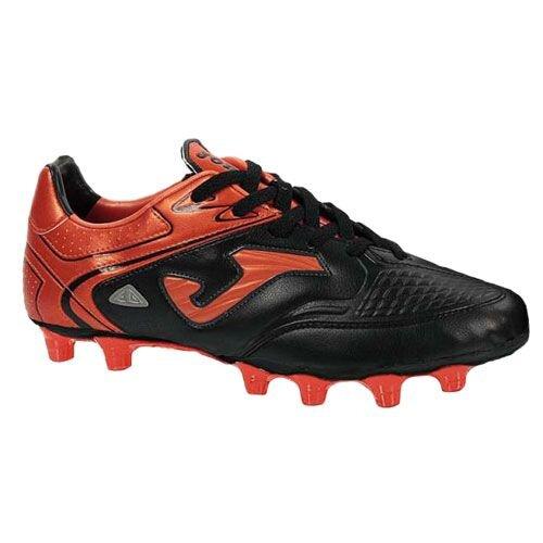 11d88ff6 Футбольные бутсы Nike Mercurial купить недорого в Украине - каталог с  ценами интернет-магазинов на Zakupka.com