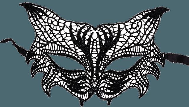 Венецианские карнавальные маски купить в Киеве по низким ... - photo#49