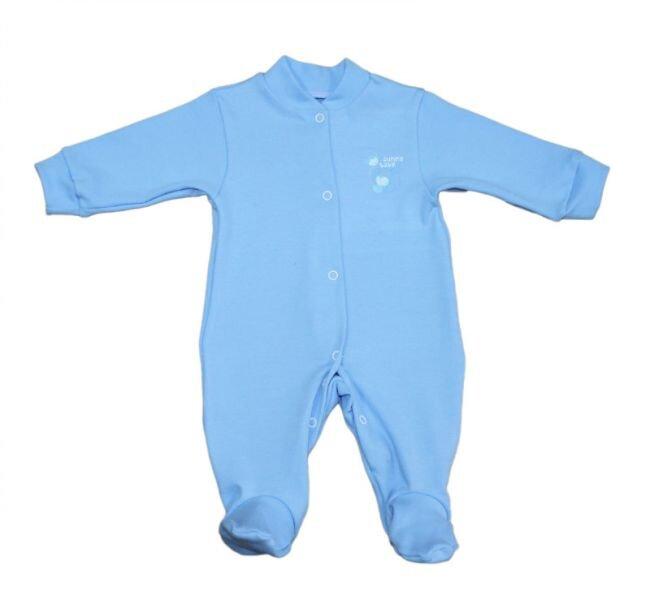 1ebd45f271c5 Комбинезоны для младенцев купить в Украине по низким ценам. Продажа ...