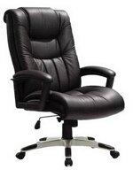 Компьютерные и офисные кресла