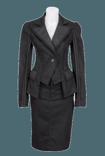 02900476aca Женские брючные костюмы больших размеров купить в Украине  цены. Продажа в  интернет-магазине с доставкой.