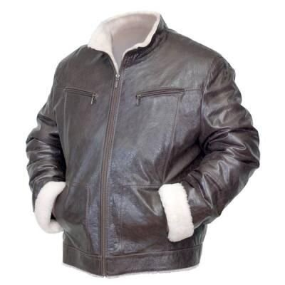 Куртки 3137498e8a43d
