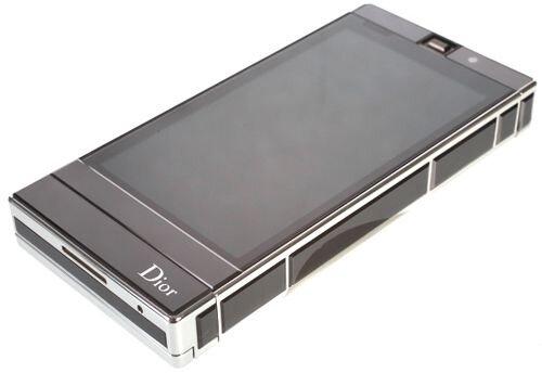 2002b9891a9ee Бабушкофоны (мобильные телефоны для пожилых) купить в Украине по низким  ценам. Продажа на Zakupka.com