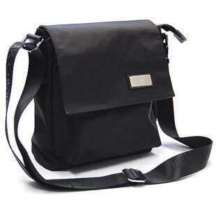 c7c822c304cb Мужские сумки для документов купить в Украине. Продажа по низким ценам на  Zakupka.com