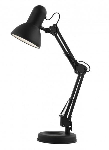 <b>Настольные лампы</b> и ночники <b>REMAX</b> купить. Цены интернет ...