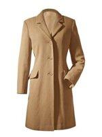 2c4d7ad857d Верхняя одежда женская купить в Украине. Продажа по низким ценам на ...
