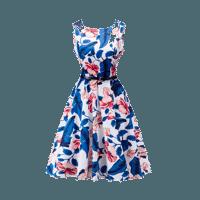 Платья, сарафаны женские