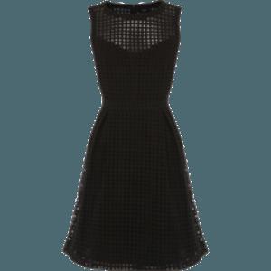 644ae9c6a6d9cc Нарядные (праздничные) женские платья купить в Украине: цены. Продажа в  интернет-магазине с доставкой.