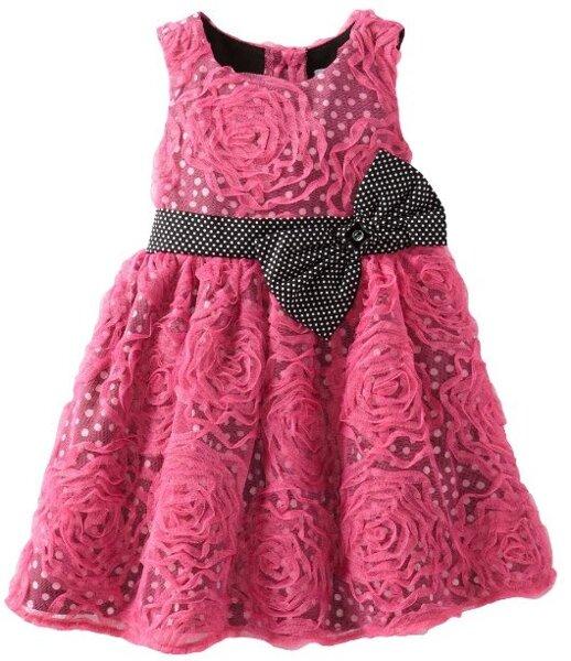 74deb228a66d861 Детские платья купить в Украине: цены. Продажа в интернет-магазине с  доставкой.