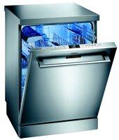 Что стоит учитывать при выборе посудомоечной машины?