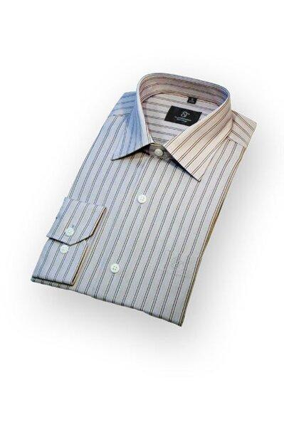 a87be69b9e5 Рубашки мужские купить в Украине. Сравнить цены от 100 интернет-магазинов.