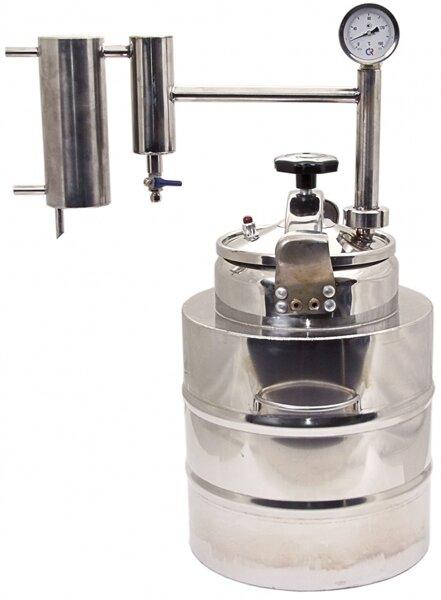 Продажа самогонный аппарат в харькове мини пивоварни купить спб