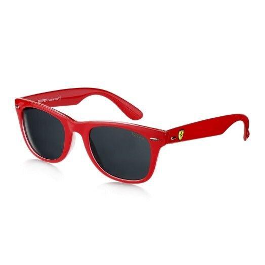 27558004dc25 Солнцезащитные очки купить в интернет-магазинах Украины. Низкие цены.  Продажа с доставкой.