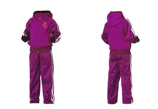 3880c6f1 Детские спортивные костюмы для мальчиков купить в Украине. Фото и цены  интернет-магазинов в каталоге Zakupka.com